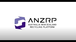 ANZRP - About Us