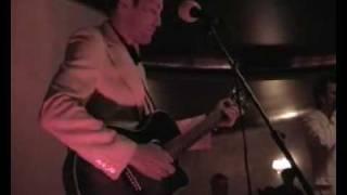 """Aromaboys Live """"Zu Hässlich für München zu Dumm für Berlin"""""""