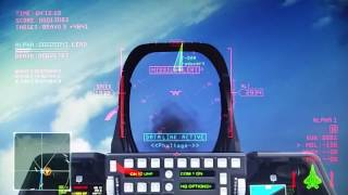 f22 hr comona air base tdm dogfight mvp cockpit view