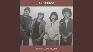 Download lagu Madu Dan Racun