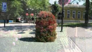 Лаппеенранта.wmv(, 2010-08-10T15:40:38.000Z)