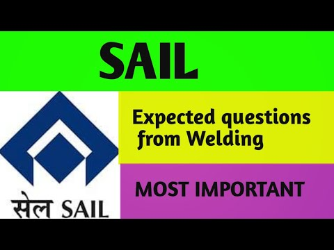 sail-|-expected-questions-from-welding-technology-|-most-important