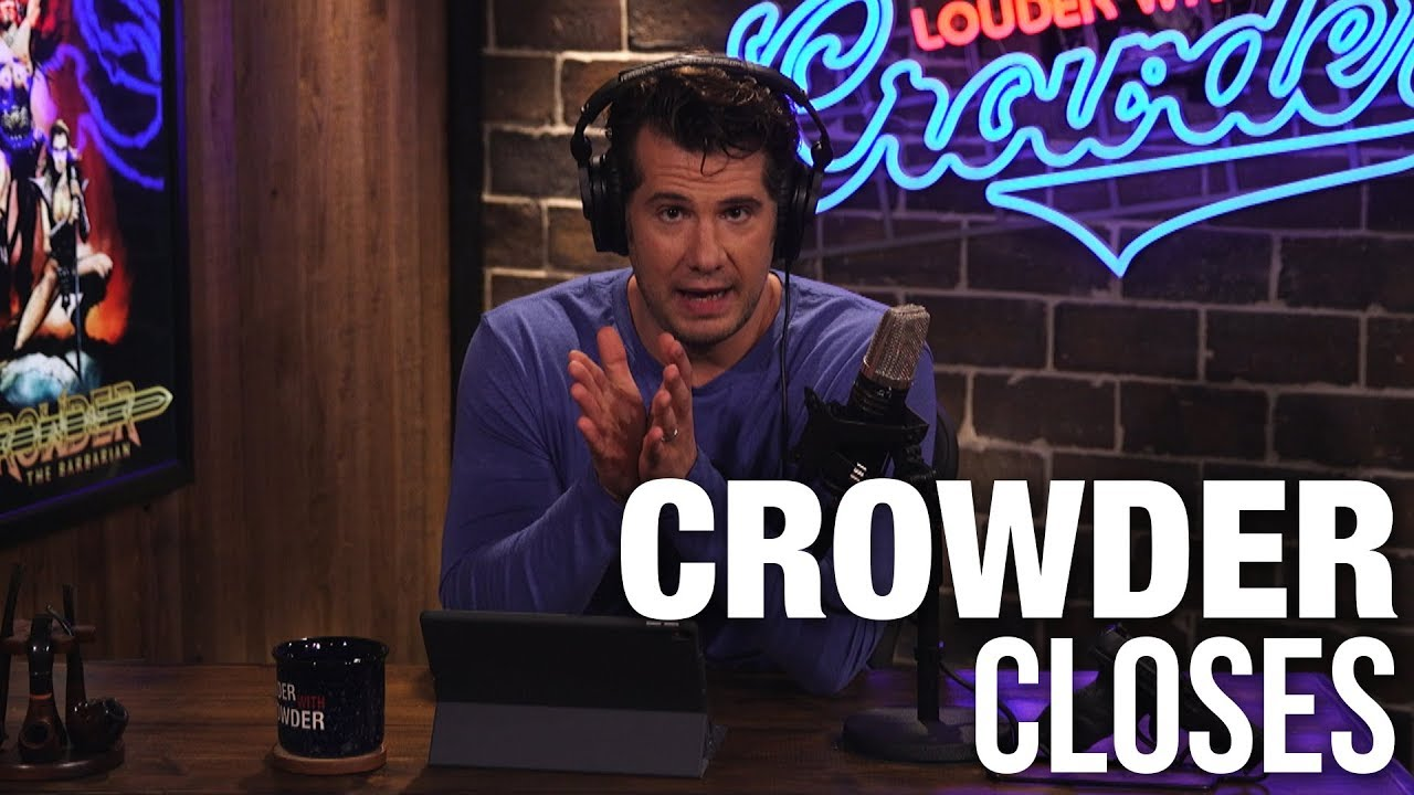 crowder-closes-envy-is-not-compassion-louder-with-crowder