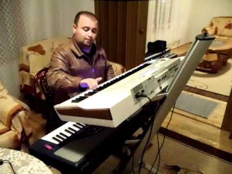 Valle Instrumentale shqip.