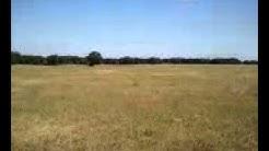 Land For Sale In Van Zandt County, Wills Point Texas