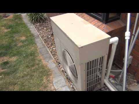 Intex Wärmepumpe Heat Pump  28616
