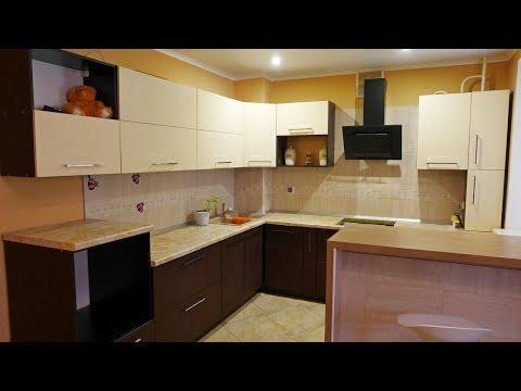 Продается трешка в Казани ЖК Изумрудный с большой кухней и хорошим ремонтом