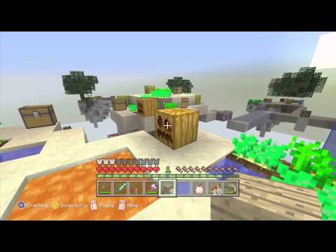 how to change gamemode in minecraft xbox