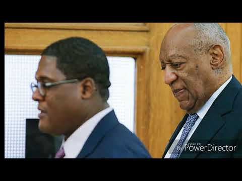 Bill Cosby Re-Trial Day 9 & 10: Quaaludes And Benadryl & What Assault Cosby Wasn't Home!?!