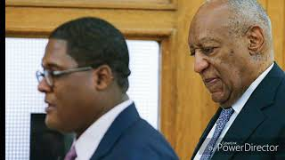 Bill Cosby Re-Trial Day 9 & 10: Quaaludes And Benadryl & What Assault Cosby Wasn't Home