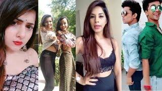 Musically Full Pagalpanti On Wo Jo Paison Ke Liye Kisi Se Bhi Pat Jaati Thi