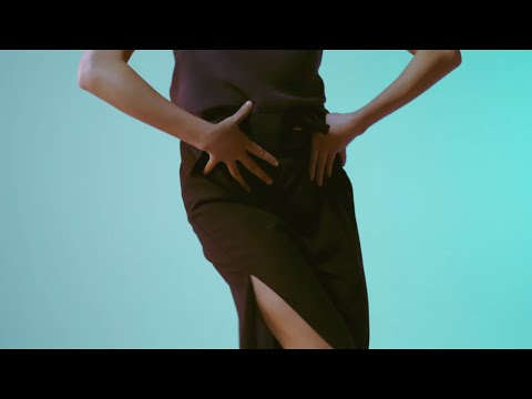 Rainbow Chan - Nest [Official Video]