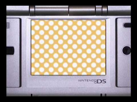 "Guia ""Animal Crossing Wild World"" (Nintendo DS)"