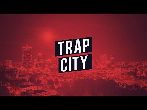 DJ SNAKE Ft. Yellow Claw - Ocho Cinco (Bad Royale Remix)