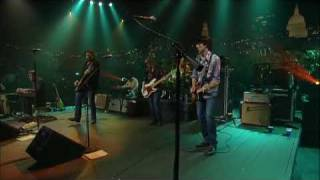 Watch Driveby Truckers The Righteous Path video