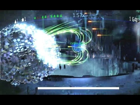 resogun-level-4-febris-veteran-difficulty-gameplay