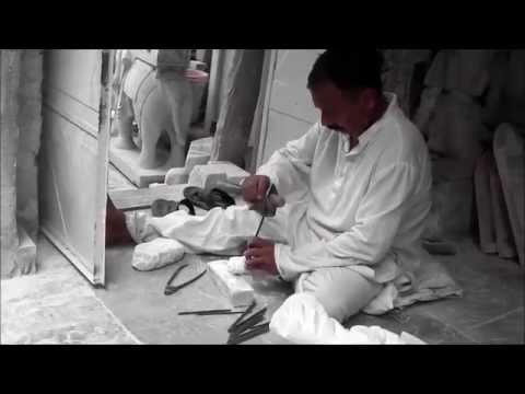 Slices of Jaipur Walk  Sculpting Artists