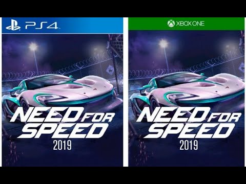 Need for Speed™ Heat | trailer ufficiale presentazione | need for speed heat