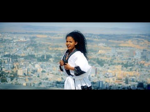 Dj Moris and Raza Raya - Endiey endiey / New Ethiopian Tigrigna Music 2018 (Official Video)