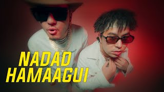FLA ft. Lil Thug E - Nadad Hamaagui (Official Music Video)