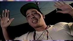 Slick Talks Graffiti 1991 Slammin' Rap Video Magazine
