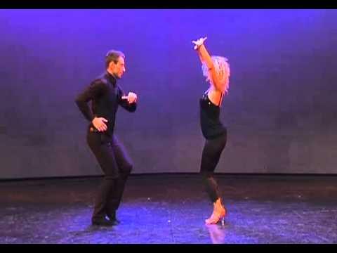 FIDS Programmi Danze Caraibiche B2 2013/2014