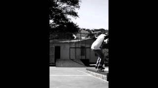 Luyanda Fikilana Skate Chronicles 2 0 Thumbnail