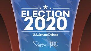 Download lagu U.S. Senate Debate