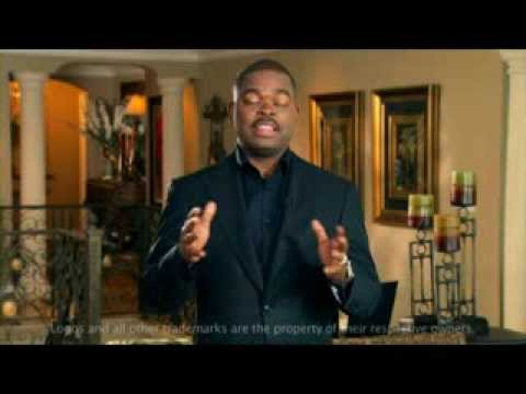 Organo Gold Coffee that Pays Business Opportunity & Compensation Plan