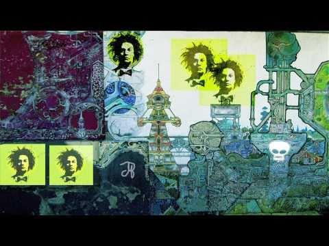 UGRESS - AMZ 1974