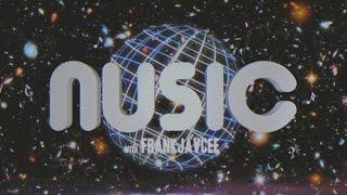 NUSIC W/ FRANKJAVCEE