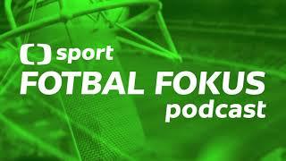 Fotbal fokus podcast: Blíží se konec Stramaccioniho na lavičce Sparty?