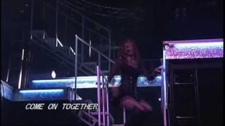 maki goto-G-EmotionⅡ[SOME BOYS!TOUCH]