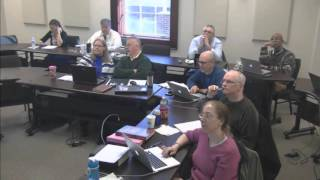 BibleWorks 10 Workshop Part 1_3 -- Reading, Defining Words and Simple Searches