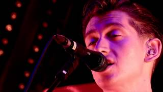 arctic monkeys   cornerstone glastonbury 2013 hd