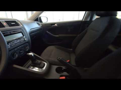 2011 Volkswagen Jetta 2.0L S AUTO (stk# P2751 ) for sale at Trend Motors VW in Rockaway, NJ
