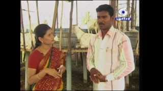 tamilnadu goat farm anand interview...part 1