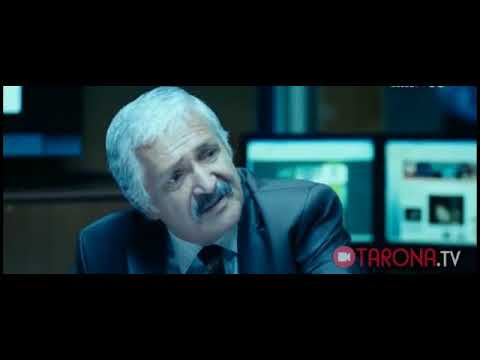 New yorknig 5 minorasi ozbek tilida turk  jagavor kino