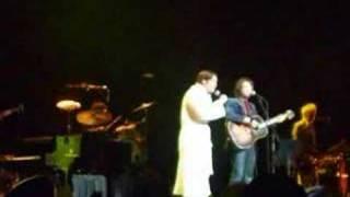 Rufus Wainwright Sean Lennon Across The Universe RadioCity