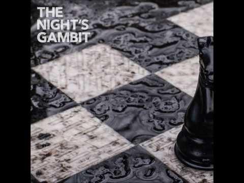 Ka - The Night's Gambit [FULL ALBUM] mp3