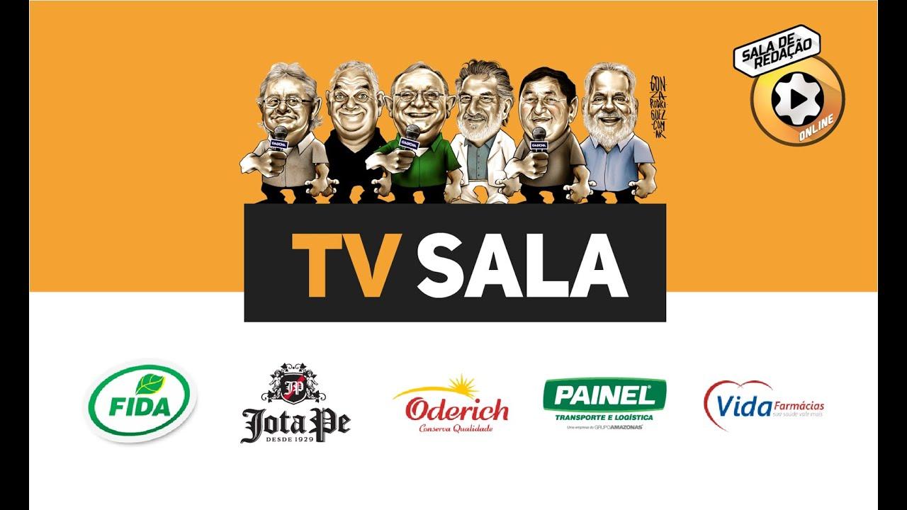 Pruzak Com Sala De Redacao Na Tv Ao Vivo Id Ias Interessantes  -> Sala De Redacao Na Tv Ao Vivo