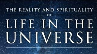 ufos of 2014 Alien & ET Agenda , Et Races Life In The Universe Chapter Two Part 2