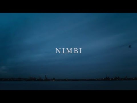 NIMBI - Fond of Tigers doc by Colin Garcia
