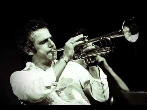 Enrico Rava & Paolo Fresu - You Can't Go Home Again