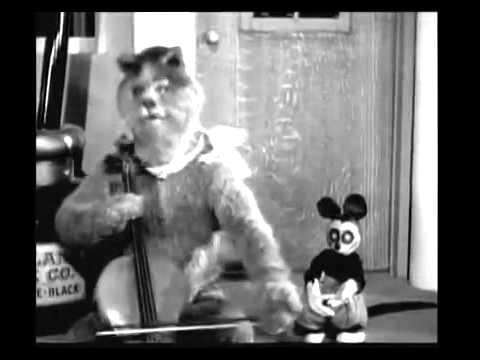 """""""Чим же завинив ти, котику?"""" - росЗМІ розповіли, як в Британії спалили з вогнемета кота Скрипаля - Цензор.НЕТ 5753"""