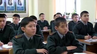 видео Информация о школе