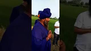 Download lagu ਬਾਬਾ ਪਾਲਾ ਸਿੰਘ ਜੀ ਗਊਆਂ ਵਾਲੇ🙏Baba pala singh ji Baba bakala sahib