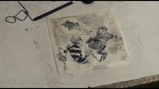 Что показали в режиссерской версии фильма Бэтмен против Супермена.