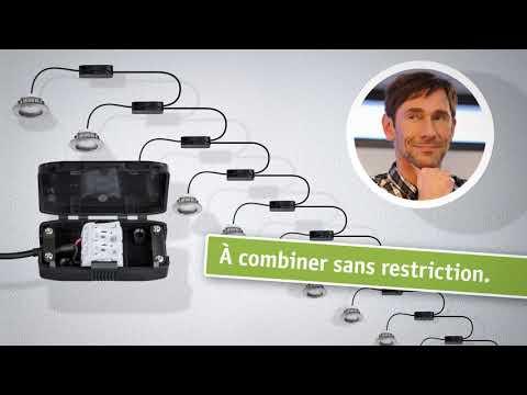Découvrir Le Rouleau Paint Runner Pro Youtube