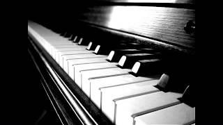 Bella Piano | Wael Kfoury - Enta Fallayt